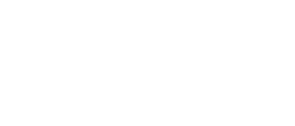 Shared Wings of Hope